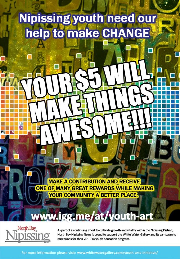 nbnn-poster-web