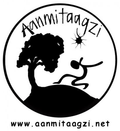 Aanmitaagzi-logo