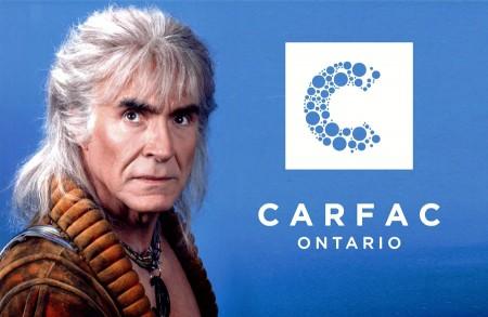 CARFAC Webinar!