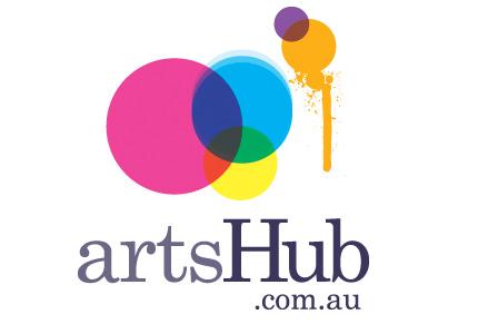 ArtsHub FULL-Interview